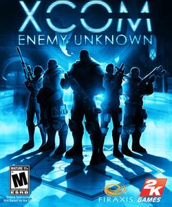 250px-XCOM Enemy Unknown Cover
