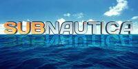 Subnautica No Hud