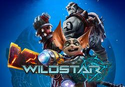 Wildstar 604x423