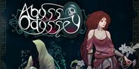 Abyss Odyssey No Hud