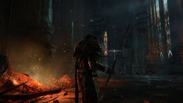 File:Lords Of The Fallen No Hud.jpg