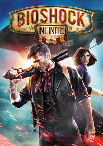 File:Bioshock Infinite cover.jpg