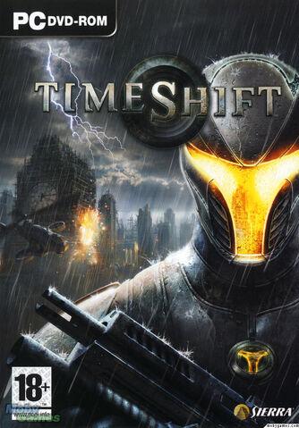 File:Timeshift cover.jpg
