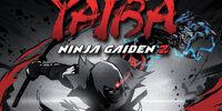 Yaiba: Ninja Gaiden Z No Hud