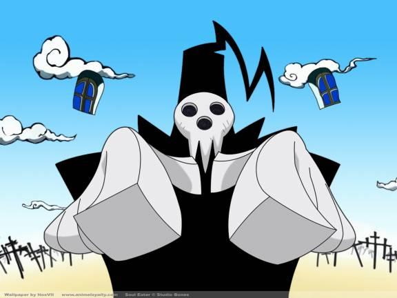 File:Death1.jpg
