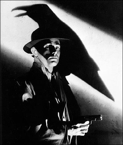 File:Photo-film-noir.jpg