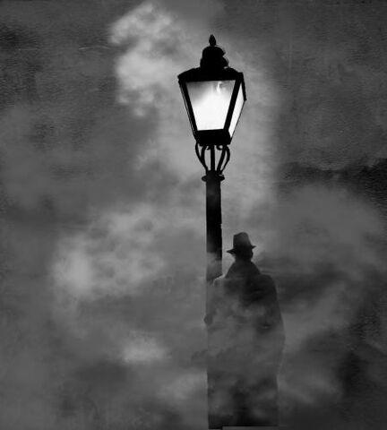 File:Noir.jpg