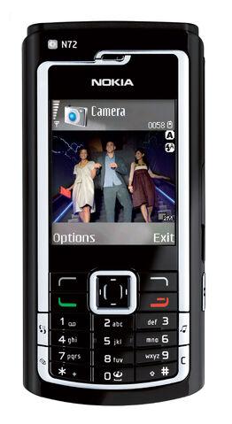 File:Nokia N72-5.jpg