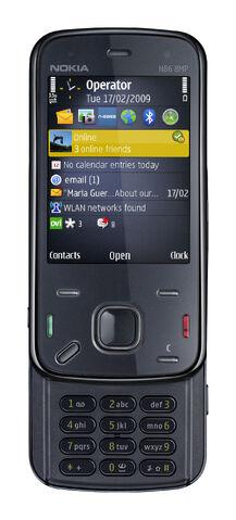 File:Nokia N86.jpg