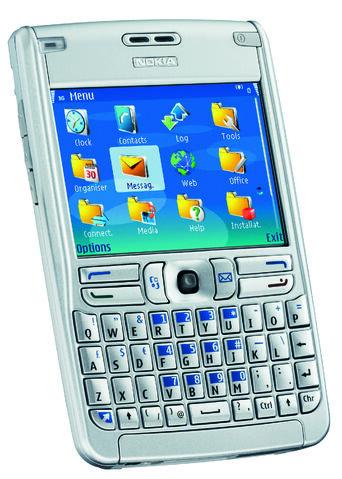 File:Nokia E61.jpg