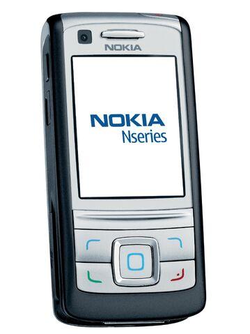 File:Nokia Nst-4.jpg