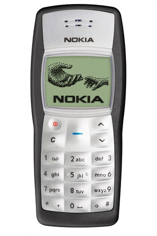 File:Nokia 1100.jpg