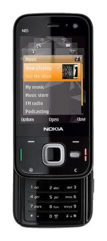 File:Nokia N85.jpg