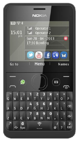File:Nokia Asha 210.png
