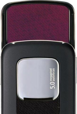 File:Nokia Nst-6 a.jpg
