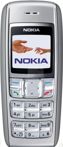 File:Nokia 1600.jpg