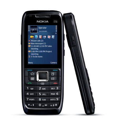 File:Nokia E51-1.jpg