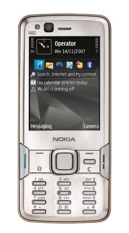 File:Nokia N82.jpg