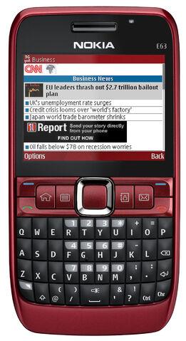 File:Nokia E63.jpg