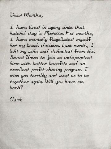 File:Clark's letter.jpg