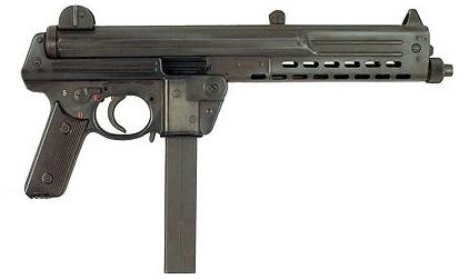 File:Walther mpl 1.jpg