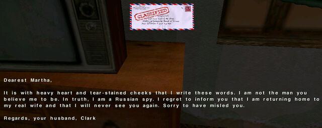 File:Clark's letter1.jpg