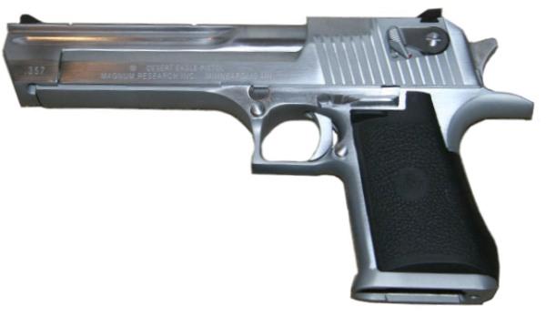 File:Desert Eagle Mark XIX 357 Magnum.jpg