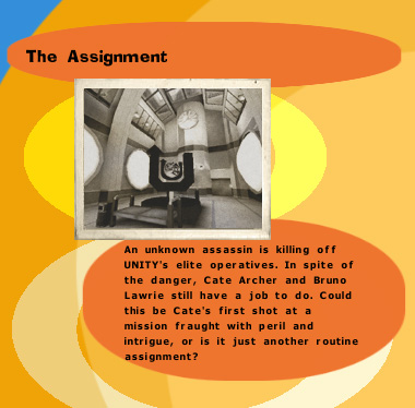 File:The Assignment.jpg