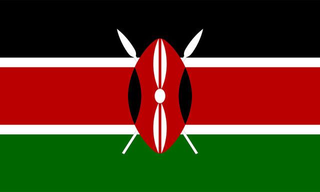 File:Kenya flag.jpg