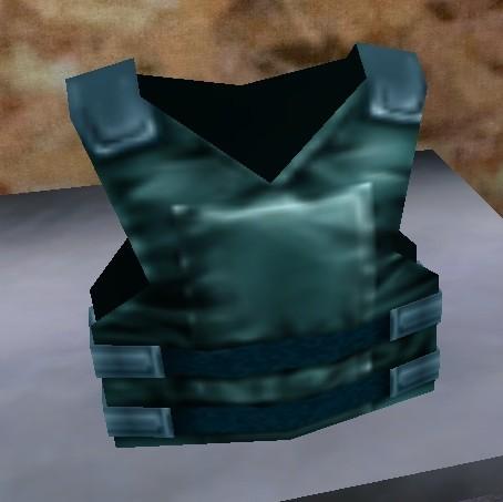 File:Armor01NOLF.jpg
