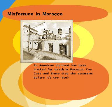 File:Misfortune in Morocco.jpg