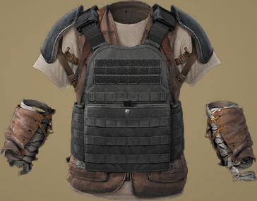 File:Scout Heavy vest.png