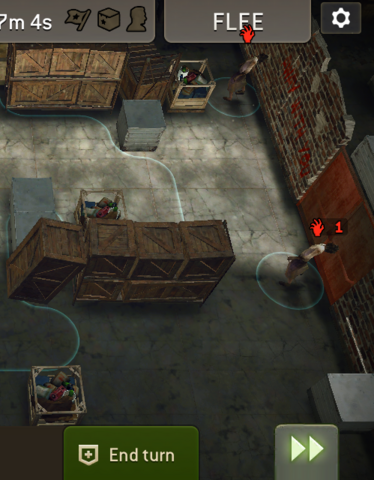 File:Warehouse Center 1-0.PNG