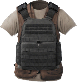 File:Scout Rugged vest.png