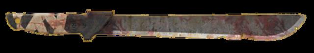 File:Warrior Old Machete.png