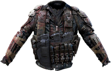 File:Assault Worn rugged suit.png