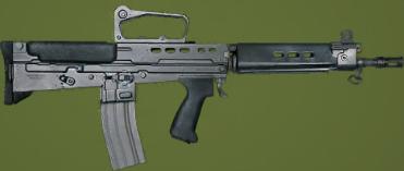 File:Assault Patriot T-89.png