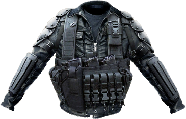 File:Assault Rugged suit.png