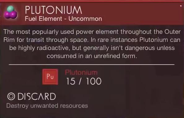 File:Plutonium-0.jpg
