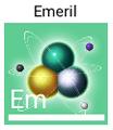 Emeril-icon.png
