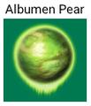 Albumen pearl icon.png