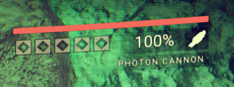 File:Hud-starship-weapons.png