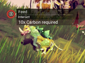 Feed me 2016-08-15 14-40-57 2-36-50-20.png