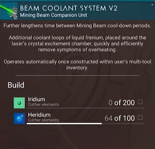 File:Nms blueprint(3).png