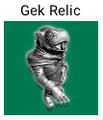 Gek Relic.png
