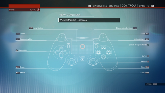 File:Controls on-foot.png