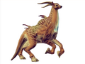 Crypsis 2016-08-15 14-40-57 3-14-45-40.png