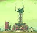Transmission tower.jpg