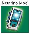 Neutrino module.png