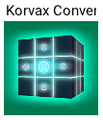 Korvax convergence cube.png